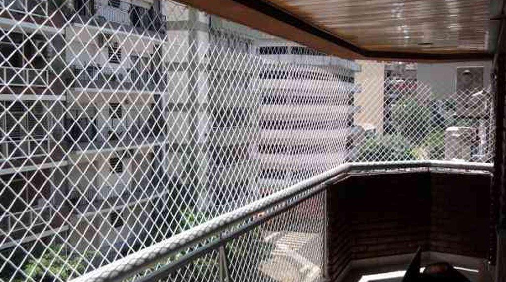 96b6ffe88 REDE FIRME - Redes de Proteção Venda e Instalação de Redes de ...